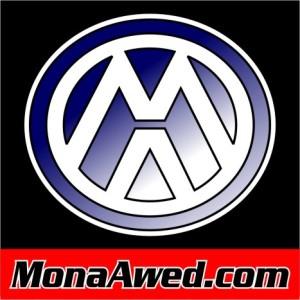 MONA AWED